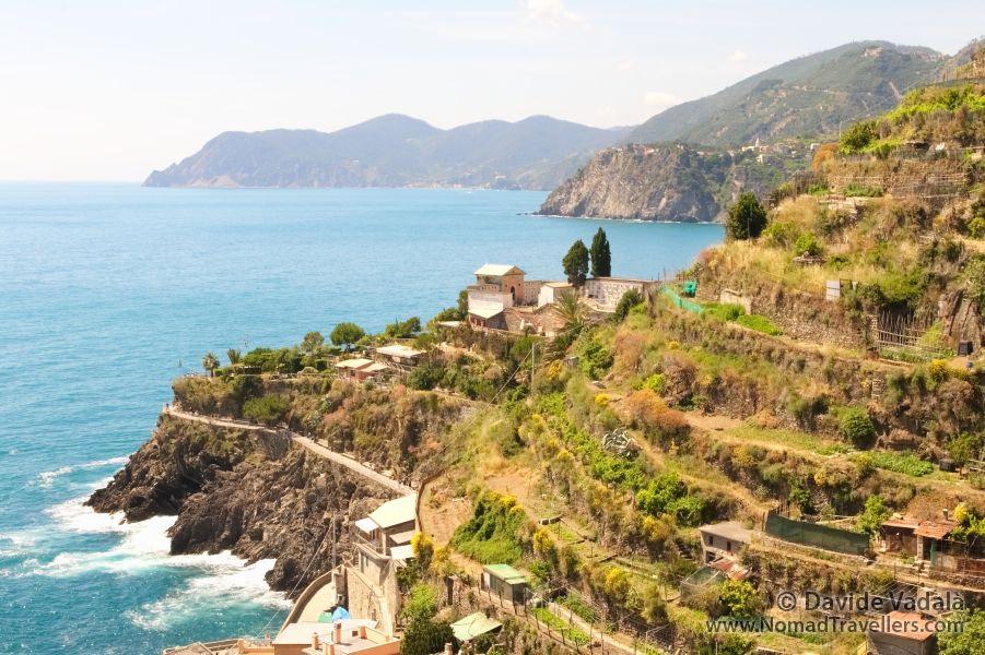 sea monterosso italy - photo #32