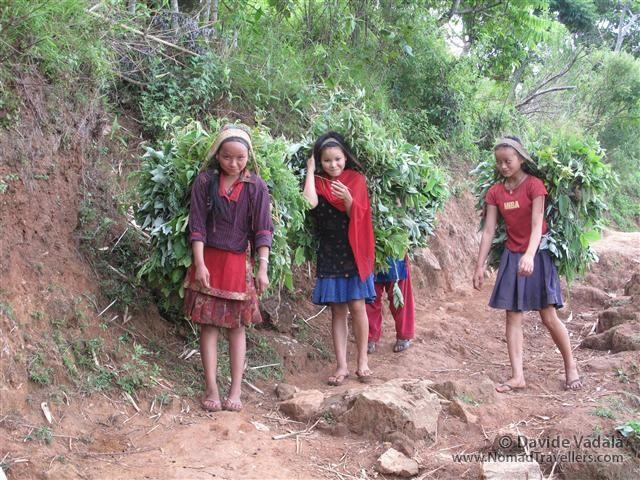 kathmandu milf women Nepali puti - watch nepali and 06:35 nepali maal aunty lai chikeko kathmandu lodge mature housewives, exquisite milfs, horny girlfriends, college girls and.