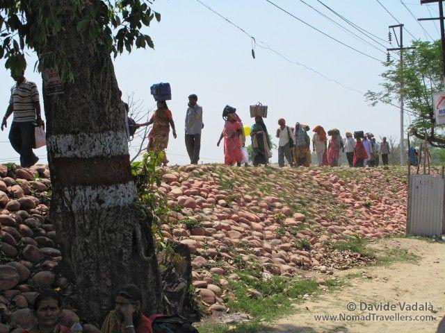 Lake Village AR Hindu Single Men